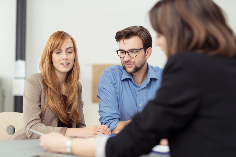 ProTrain provides new perspective for your career