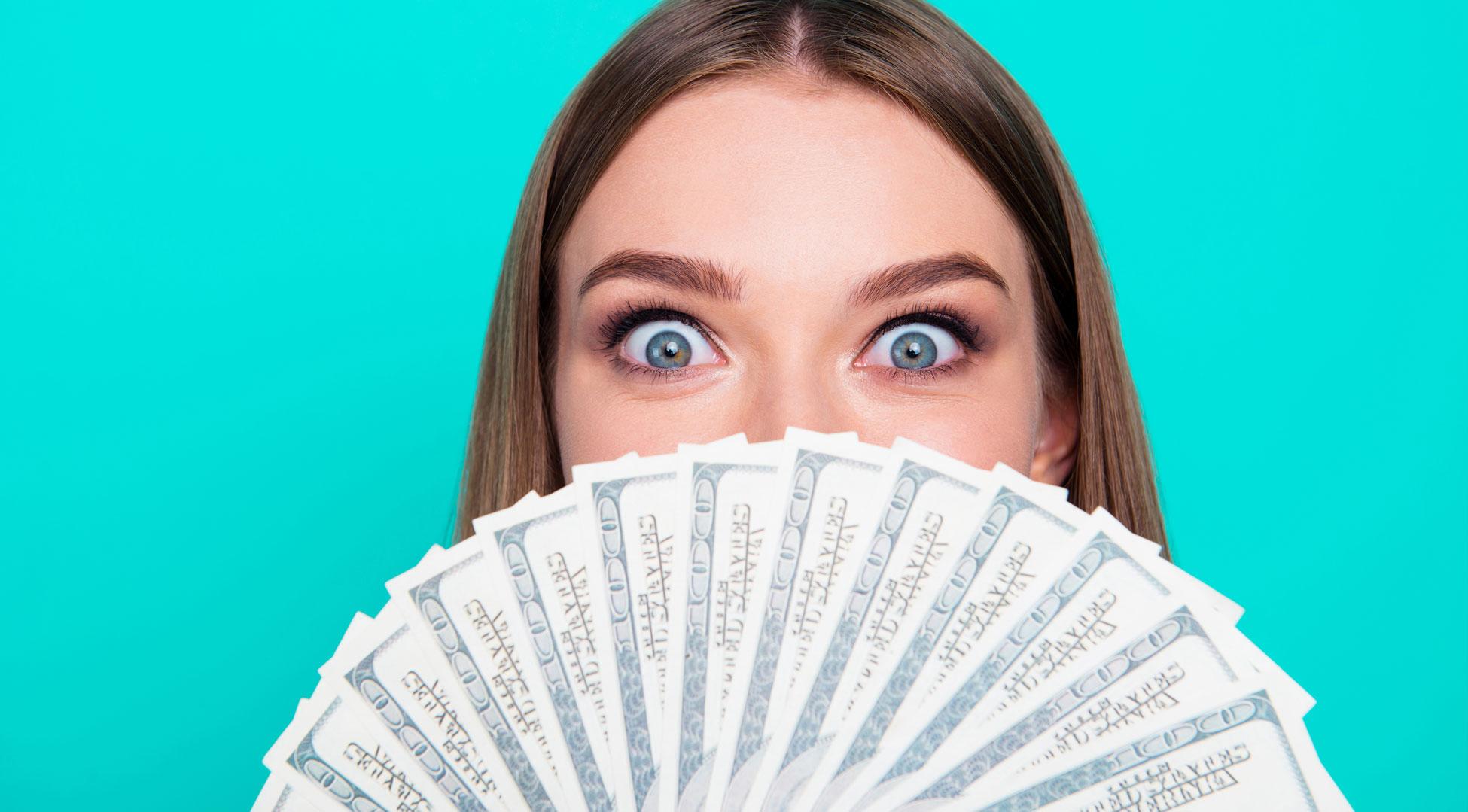 APR---Tax-Refund